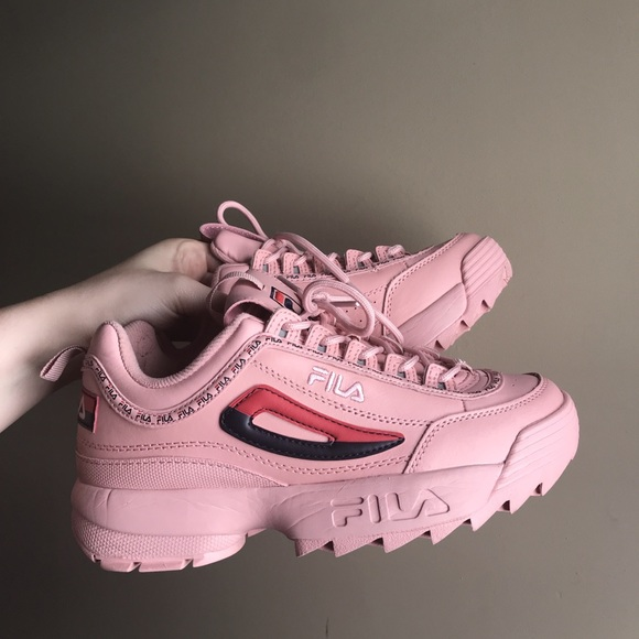 fila sneakers buy online